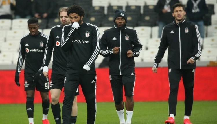 Beşiktaş için kim, ne dedi?