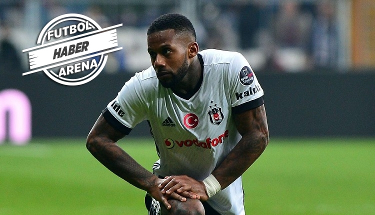 Beşiktaş'ta Lens şoku! Altınordu maçında sakatlandı