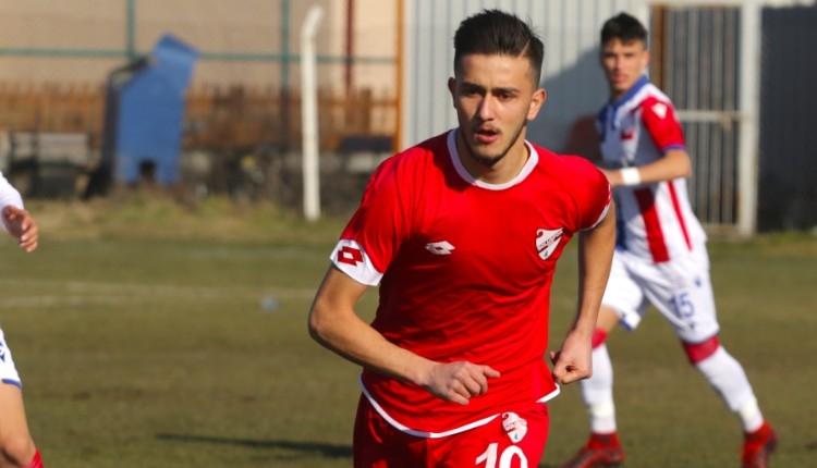 Erkan Süer kimdir? Galatasaray'dan sürpriz transfer