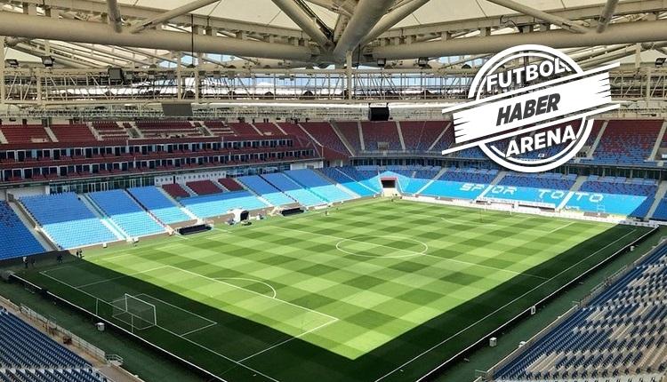 Fenerbahçe taraftarı, Trabzon deplasmanına alınacak mı?