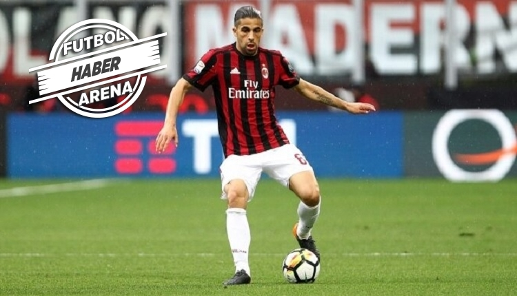 Fenerbahçe'nin istediği Rodriguez için PSV ve Milan masada