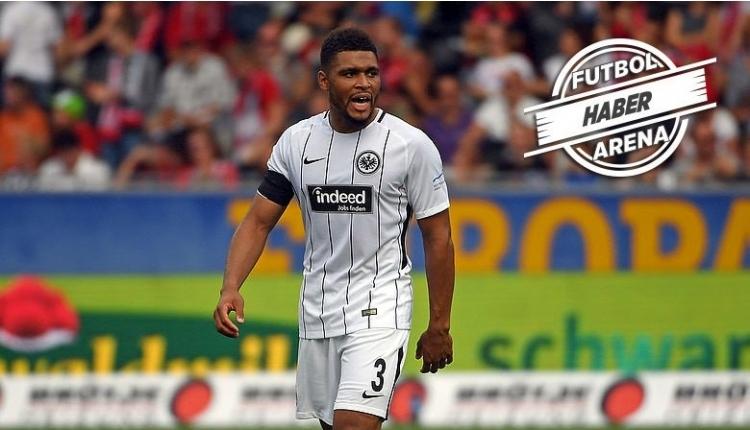 Fenerbahçe'nin stoper Falette transferinde kritik 24 saat