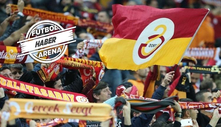 Galatasaray'ın 2018/19 sezonu gelirleri açıklandı