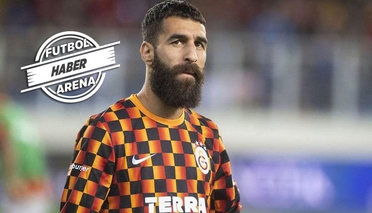 Jimmy Durmaz'ın transferinde son dakika! Beşiktaş ve Kayserispor