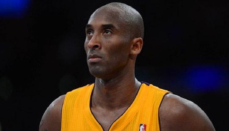 Kobe Bryant öldü mü? Kobe Bryant helikopter kazası doğru mu? (Son dakika Kobe Bryant helikopter kazası)