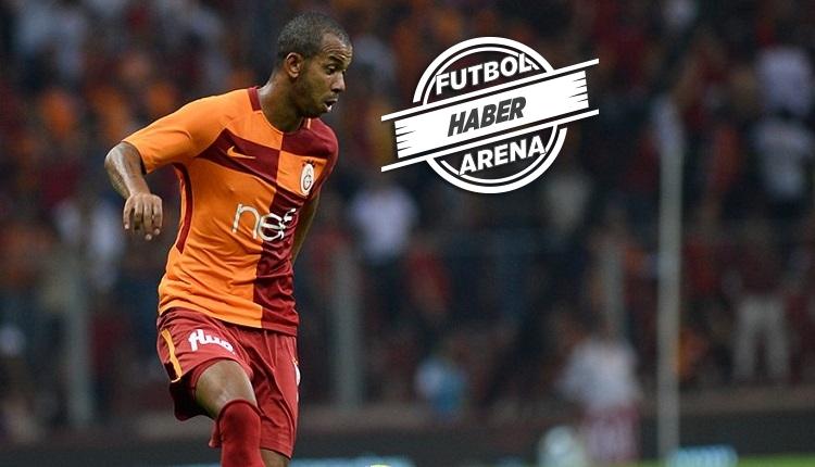Mariano'nun menajeri sözleşme feshi için İstanbul'a geliyor