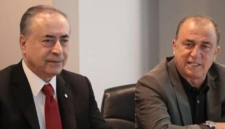 Mehmet Demirkol yazdı: