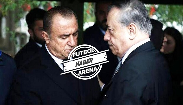 Mert Çetin'de girişimler durdu! Galatasaray'da rota Murillo