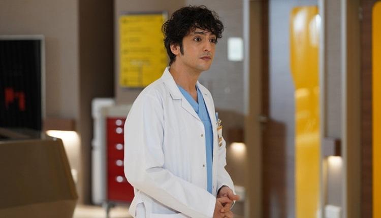 Mucize Doktor 20. bölüm full tek parça izle FOX TV (Mucize Doktor yeni bölüm 30 Ocak Perşembe)
