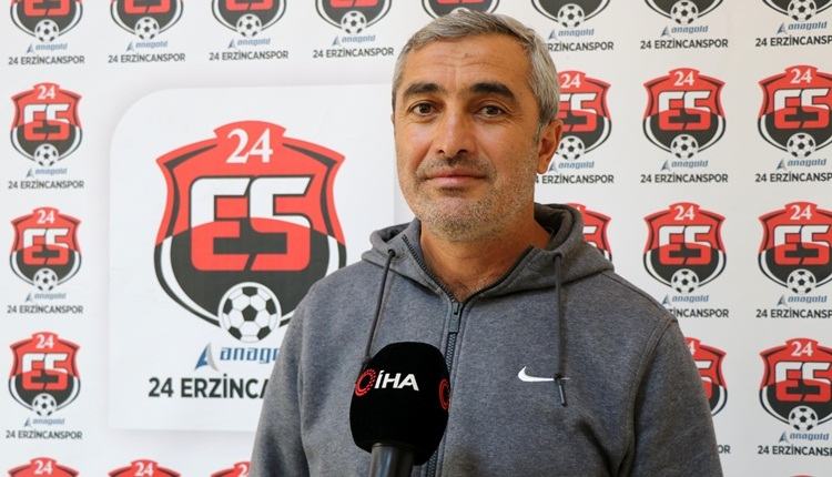 Mustafa Sarıgül istifa etti! Liderliği devretti, koltuğu bıraktı