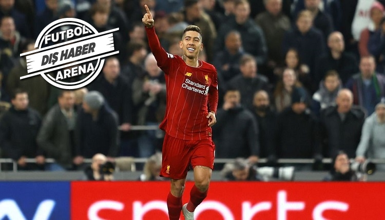 Rekor Liverpool'un! Jurgen Klopp tarihe geçti