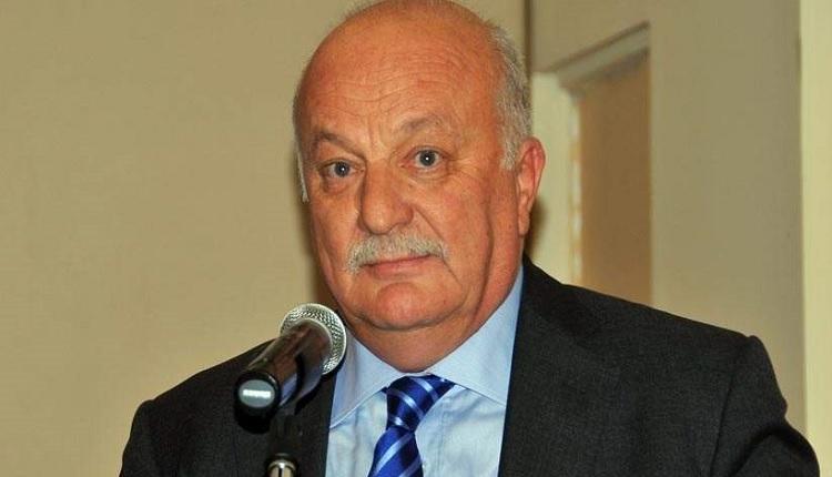 Sadri Şener: