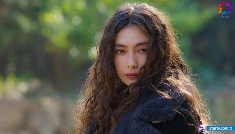 Sefirin Kızı 6. bölüm full tek parça izle Star TV (Sefirin Kızı yeni bölüm 27 Ocak Pazartesi)
