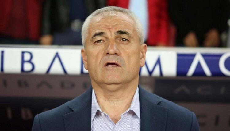 Sivasspor'da Beşiktaş maçı öncesi sakatlık şoku! 3 futbolcu