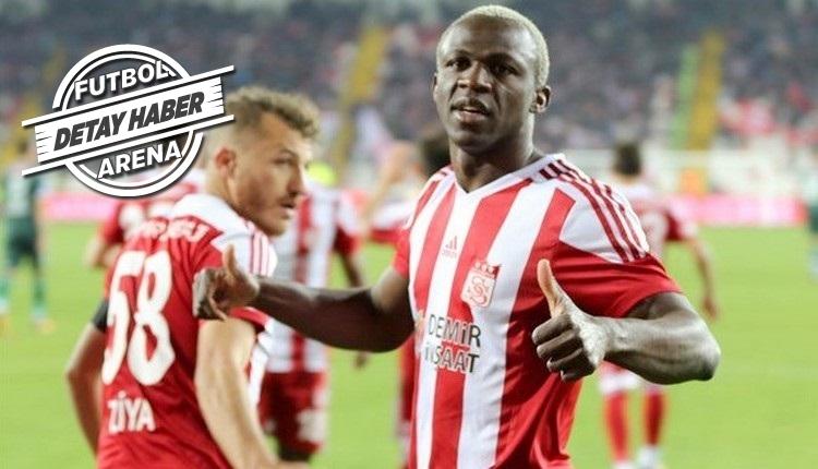 Süper Lig'de oyunun kaderini değiştiren futbolcular