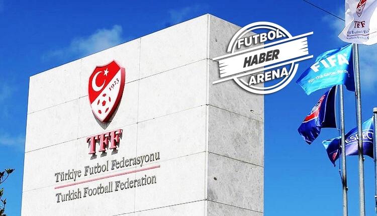 Tahkim Kurulu'ndan Fenerbahçe ve Trabzonspor'a kötü haber