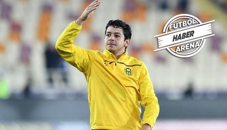 Trabzonspor, Guilherme ve Da Costa transferlerini açıkladı