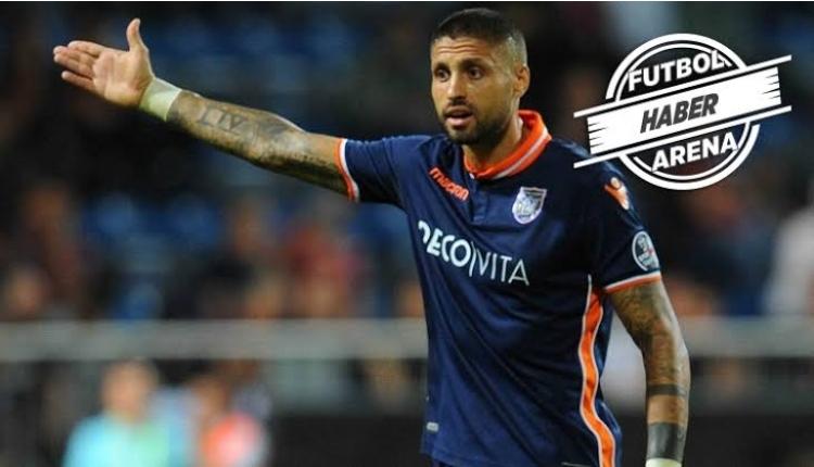 Trabzonspor transferde Manuel Da Costa ile anlaştı