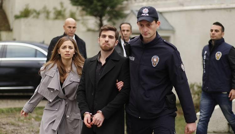 Zalim İstanbul 28. bölüm full tek parça izle Kanal D (Zalim İstanbul yeni bölüm 27 Ocak Pazartesi)