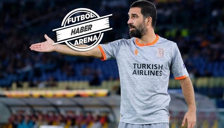 Arda Turan açıkladı! Urawa'ya transfer olacak mı?