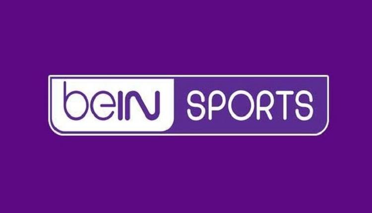 beIN Sports canlı izle, beIN Sports şifresiz maç izle (Antalya FB beIN Sports canlı ve şifresiz maç İZLE)