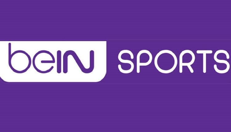 beIN Sports canlı maç izle, beIN Sports şifresiz maç İZLE (GS-Kayseri beIN Sports canlı ve şifresiz maç İZLE)