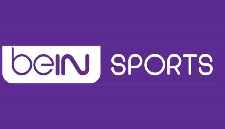 beIN Sports canlı maç izle, beIN Sports şifresiz maç İZLE (TS-FB beIN Sports canlı ve şifresiz İZLE)