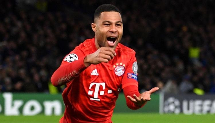 Chelsea 0-3 Bayern Münih maç özeti ve golleri (İZLE)