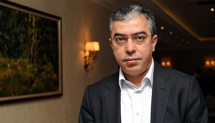Cumhurbaşkanı Başdanışmanı: 'Fenerbahçe sahipsiz değildir.' (Mehmet Uçum kimdir?)