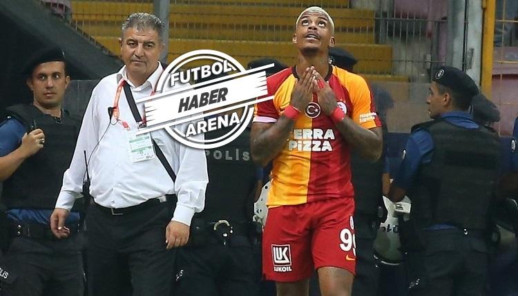Galatasaray'ın Lemina planı! Bonservis için 8 milyon euro