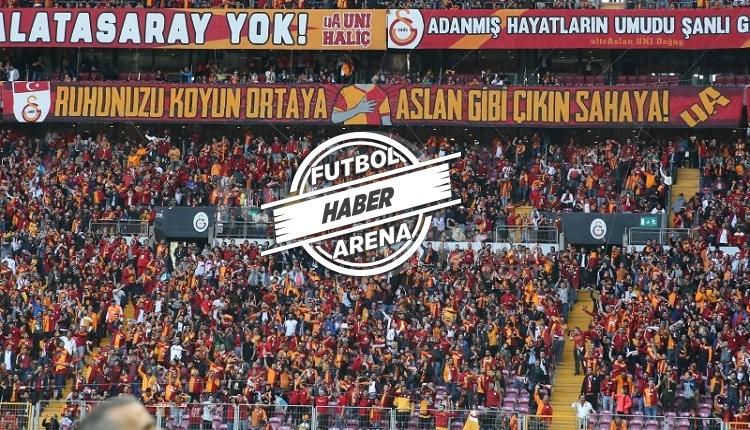 'Galatasaray'ın stadında çok korkardık!' Efsane Fransız'ın sözleri