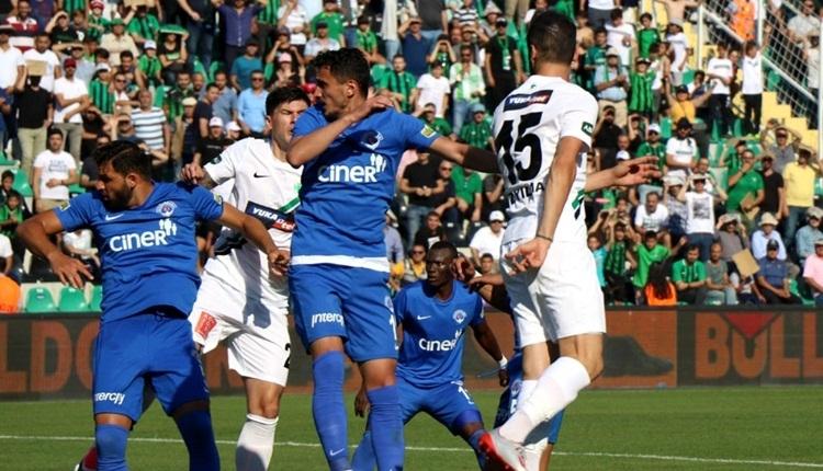 Kasımpaşa - Denizlispor canlı izle (Kasımpaşa Denizlispor beIN Sports 2 şifresiz maç İZLE)