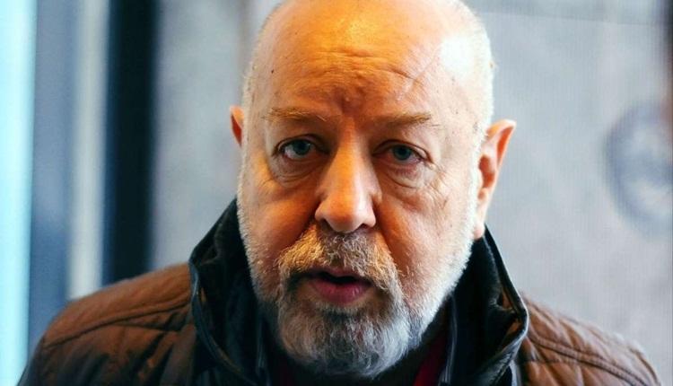 Kasımpaşa eski yöneticisi Nursal Bilgin öldü mü? Denizlispor maçında acı olay