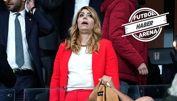 Kayserispor cephesinden hakem tepkisi: