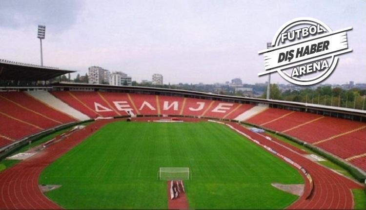 Kızılyıldız - Partizan şampiyonluk sayısı polemiği
