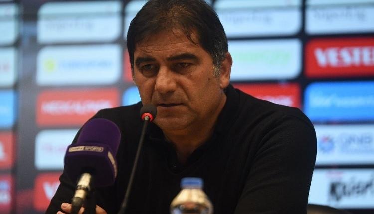 Konyaspor Ünal Karaman ile görüşecek