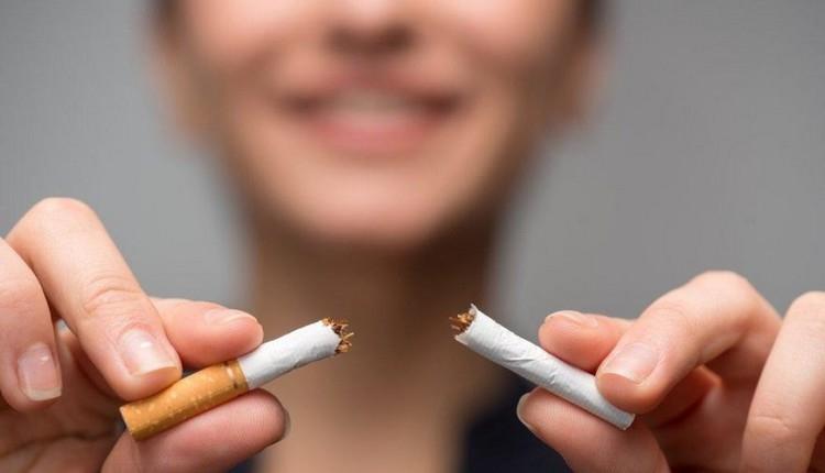 LM sigara fiyatı ne kadar oldu? LD sigara fiyatı (LM, LD sigara ucuzladı mı?)