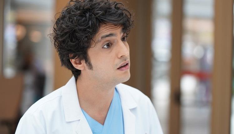 Mucize Doktor 23. bölüm fragmanı izle - Mucize Doktor yeni bölüm fragmanı çıktı mı?