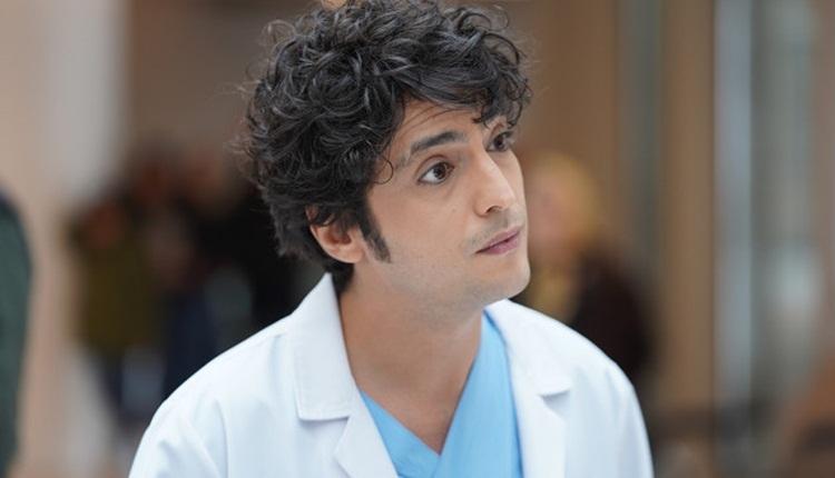 Mucize Doktor 24. bölüm fragmanı izle - Mucize Doktor yeni bölüm fragmanı çıktı mı?