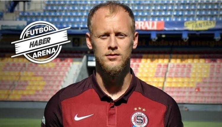 Semih Kaya'nın Galatasaray fedakarlığına Sparta Prag engeli
