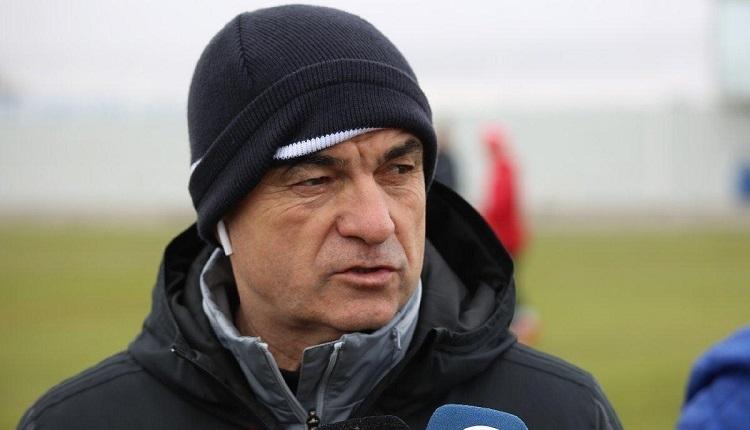 Sivasspor'da sakatlık sorunu! Rıza Çalımbay'ı zor durumda bırakan tercih