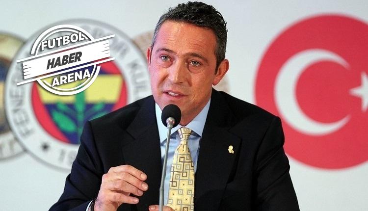 Süper Lig'de cuma günleri en fazla maç oynayan takımlar