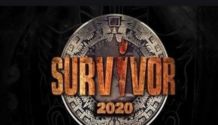 Survivor 17 Şubat 2. bölüm full tek parça İZLE - Survivor 2. bölüm ödül oyununu kim kazandı? Survivor 2020 yeni bölüm full İZLE