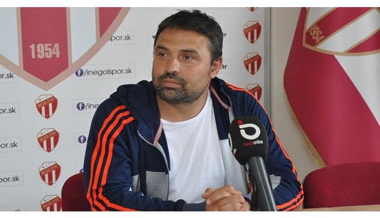 Teknik Direktör Fatih Akyel'e şok suçlama!