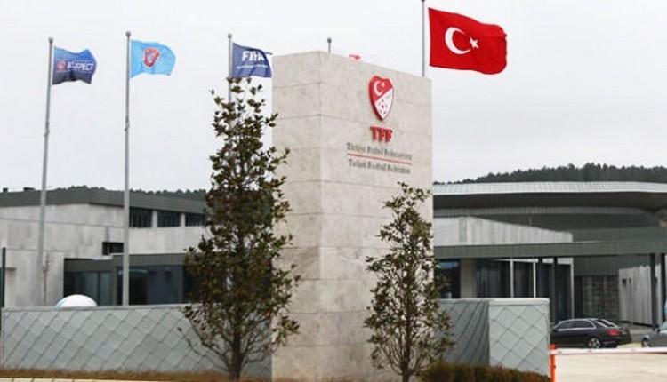 TFF açıkladı! Göztepe - Rizespor maçı ertelendi