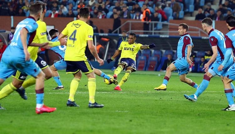 Trabzonspor-Fenerbahçe Türkiye Kupası maçları ne zaman, hangi tarihte, ne gün oynanacak?