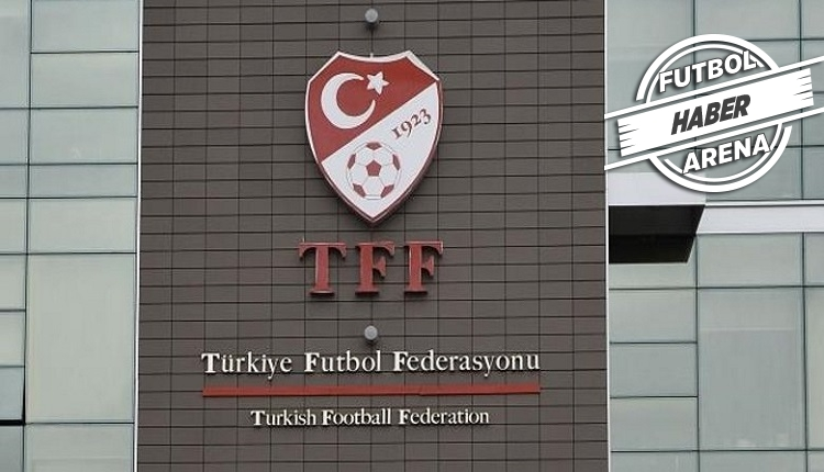 Yeni Malatyaspor-Trabzonspor maçı ne zaman? TFF açıkladı