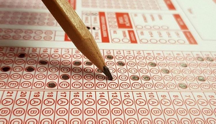 ALES sınavı ne zaman yapılacak? ALES 1, ALES 2 yeni sınav tarihleri belli oldu (ALES ertelendi)