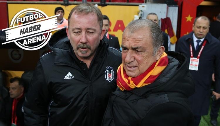 Beşiktaş'ta koronavirüs testleri negatif çıktı! İlk sözler