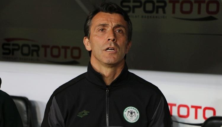 Bülent Korkmaz, Fenerbahçe performansıyla tarihe geçti